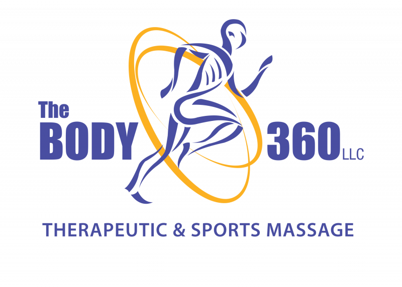 The Body 360, LLC